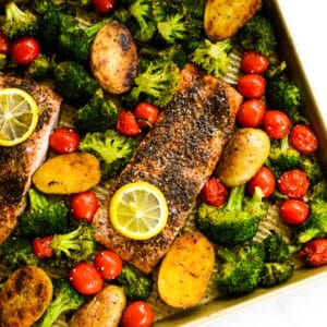 Proteins To Add To Your Meal Prep Services